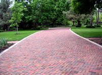 Brick Driveway Cost3