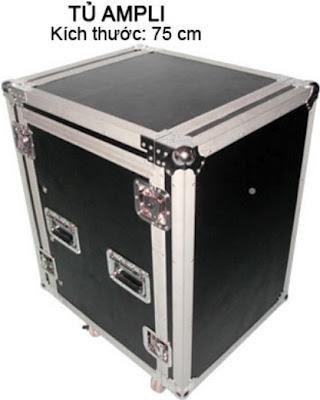 Bán tủ thiết bị Loa, tủ ampli, tủ mixer, thiết bị các loại loa, am thanh, amly,