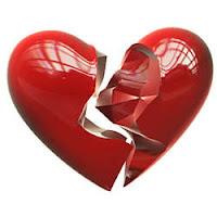 Coração Dividido