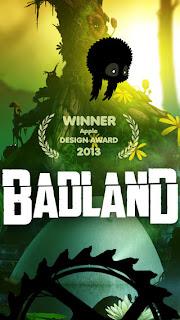 BADLAND v1.4