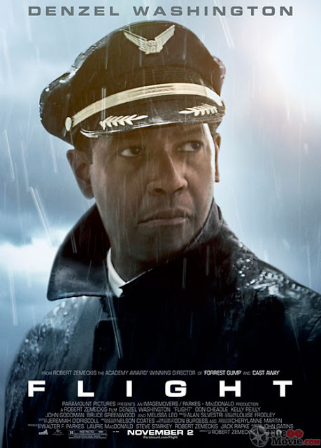 Download Movie : Flight (I) (2012)