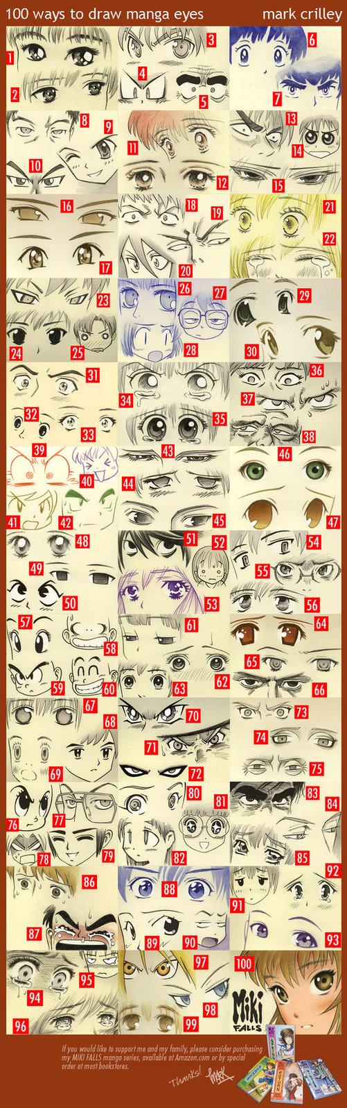 Como Dibujar Anime Tutorial Para Anime Cuerpo Youtube - apexwallpapers ...