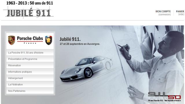 électronique pour tableau de bord porsche 996