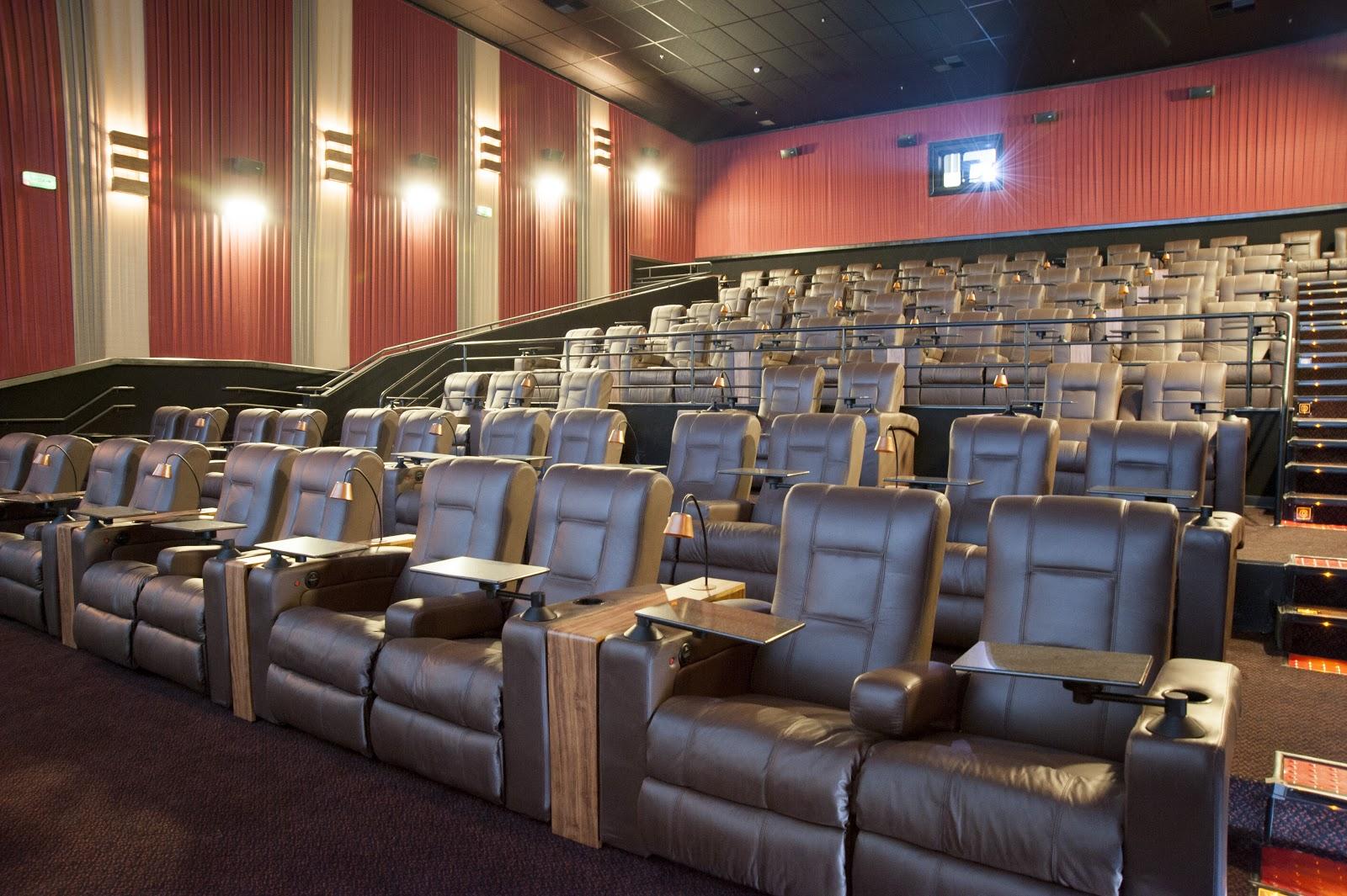 cinema para sempre cinemark inaugura sua primeira sala. Black Bedroom Furniture Sets. Home Design Ideas