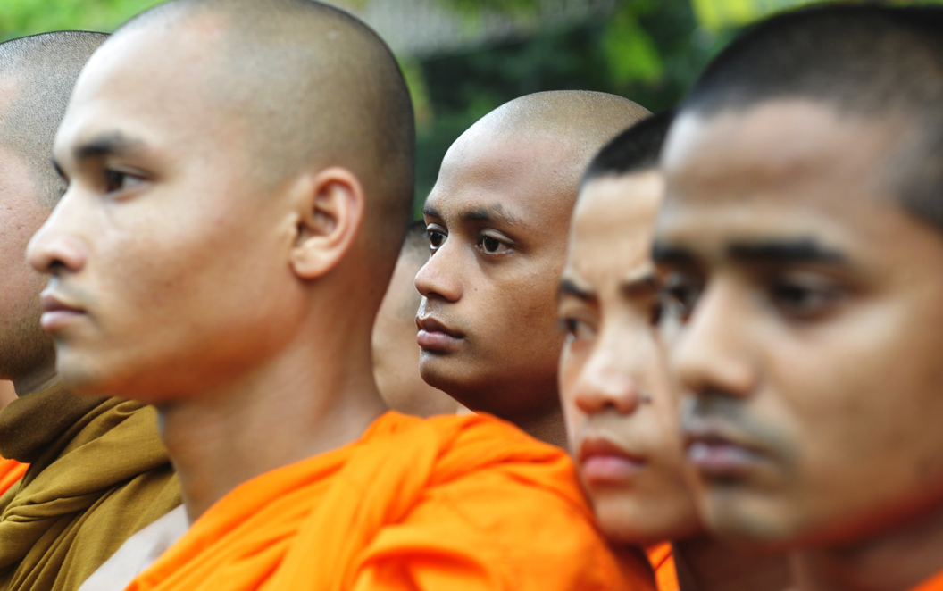 coxs mills buddhist single men This no doubt reflects practice dating back whether this is the result of ethnic traditions or of the buddhist circumcision history and recent trends.