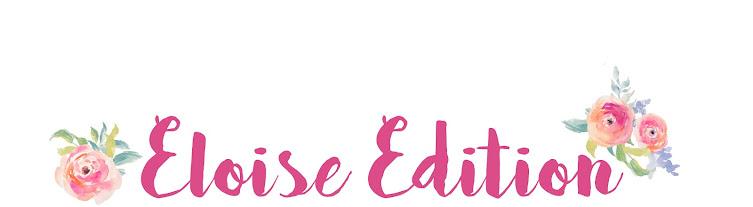 Eloise Edition