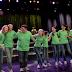 "Review: ""Child Star"" (6x09) de Glee"