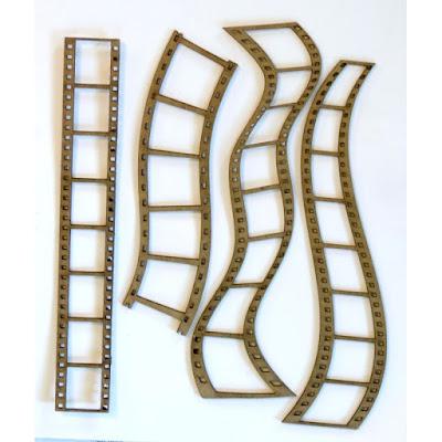 http://creativeembellishments.com/wavy-film-strips.html?search=Wavy Film Strips