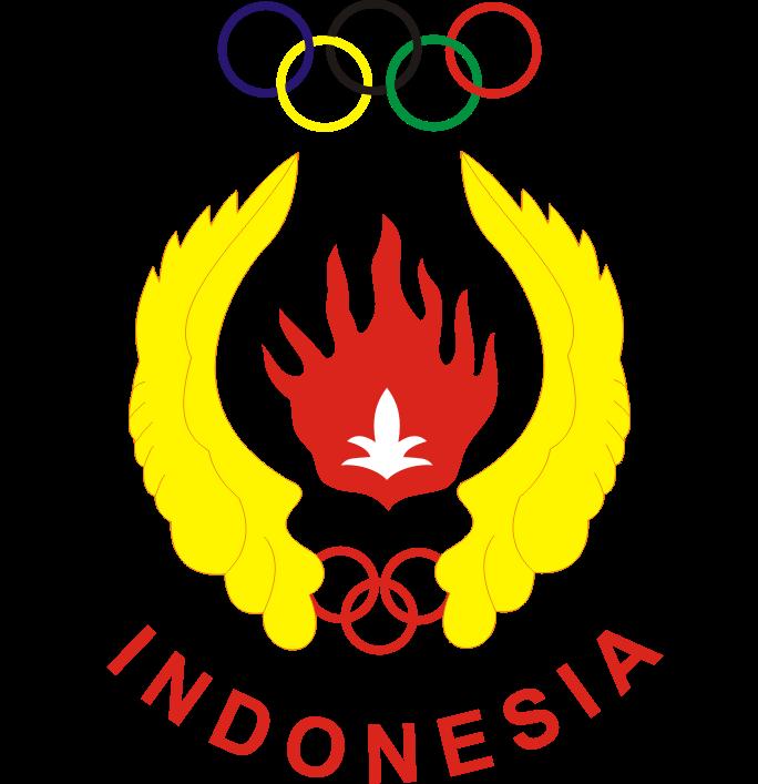 Kony logo