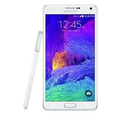 T-Mobile Samsung Galaxy Note 4 SM-N910T