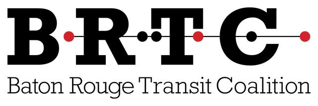 Baton Rouge Transit Coalition