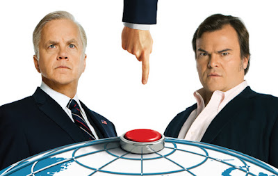 The Brink (HBO)