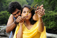Alex-Pandian-Movie-Stills
