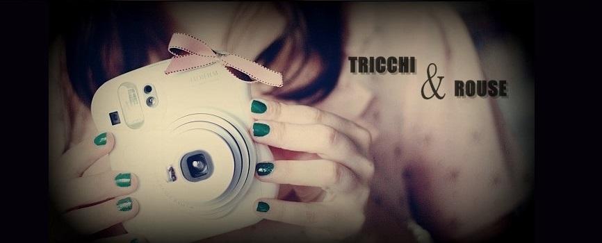 Tricchi