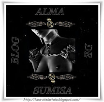 Alma De Sumisa