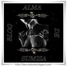 Alma De Sumisa