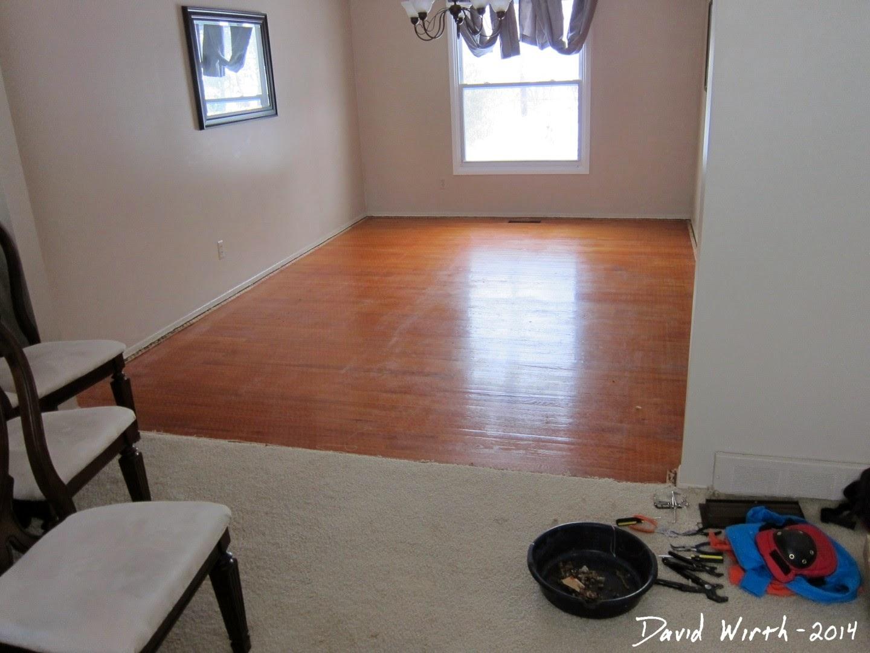 hardwood floor and carpet, compare, best deal, home depot