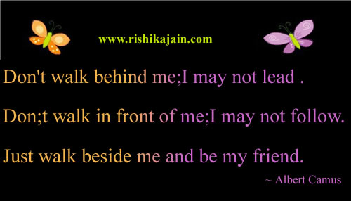 Image result for Friends till Jannah