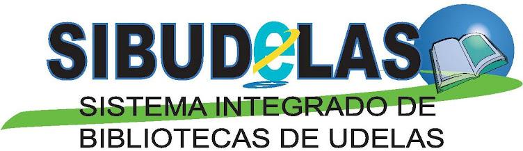 Sistema Integrado de Bibliotecas de la Universidad Especializada de las Américas