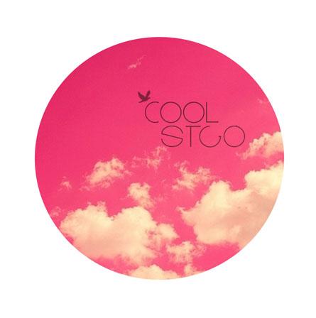 coolstgo