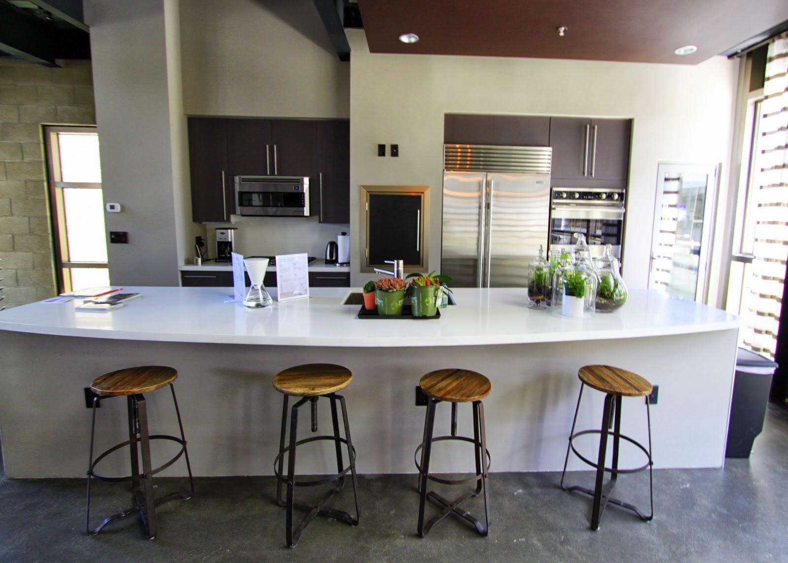 img 0815 jpg 1600 1142 townhouse kitchen reno ideas pinterest