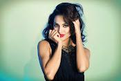 Anjalie Gupta Glamorous Portfolio-thumbnail-2