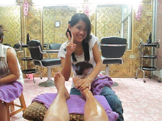 thai massasje hamar girl massage
