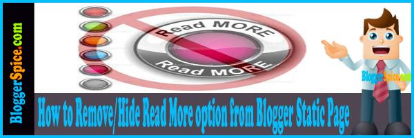 readmore button