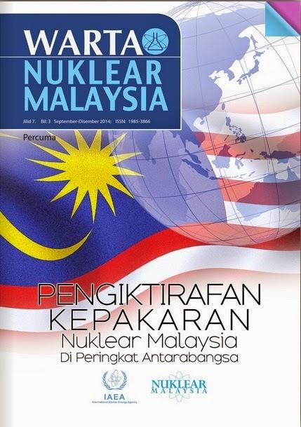 http://www.youblisher.com/p/1051994-Warta-Nuklear-Malaysia-Jilid-7-Bil-3/