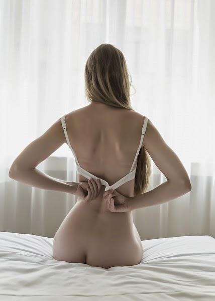 Que tratamiento hay para la eyaculación precoz