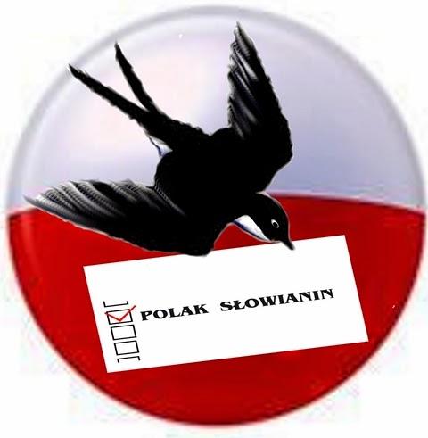 KONWENT NARODOWY POLSKI BLOG