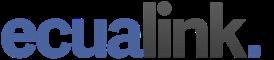 EcuaLink - Noticias de tecnología, internet, entretenimiento digital, review y más