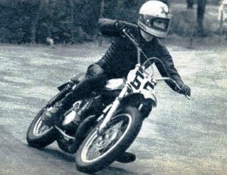 Montesa 125 Dirt-Track - Página 4 1972-Sant+Feliu+P%C3%A1ginas+desdeMotociclismo-1972