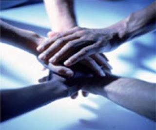 Pembahasan Lengkap Mengenai Kelompok