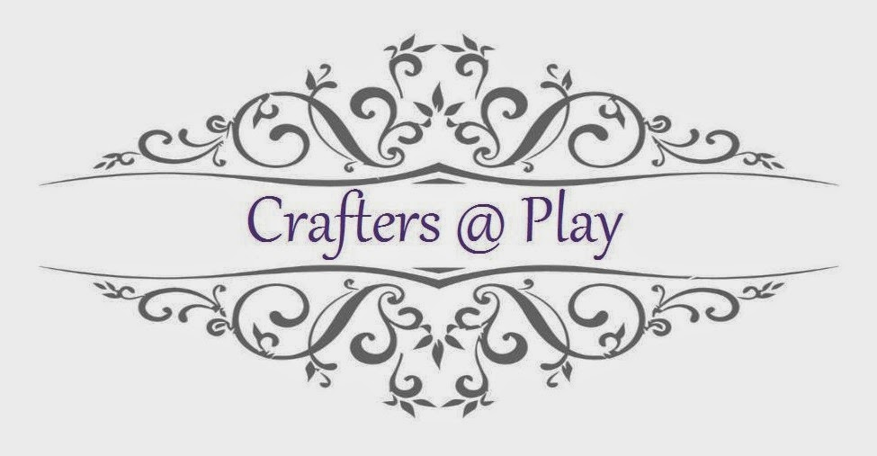 My Craft Group
