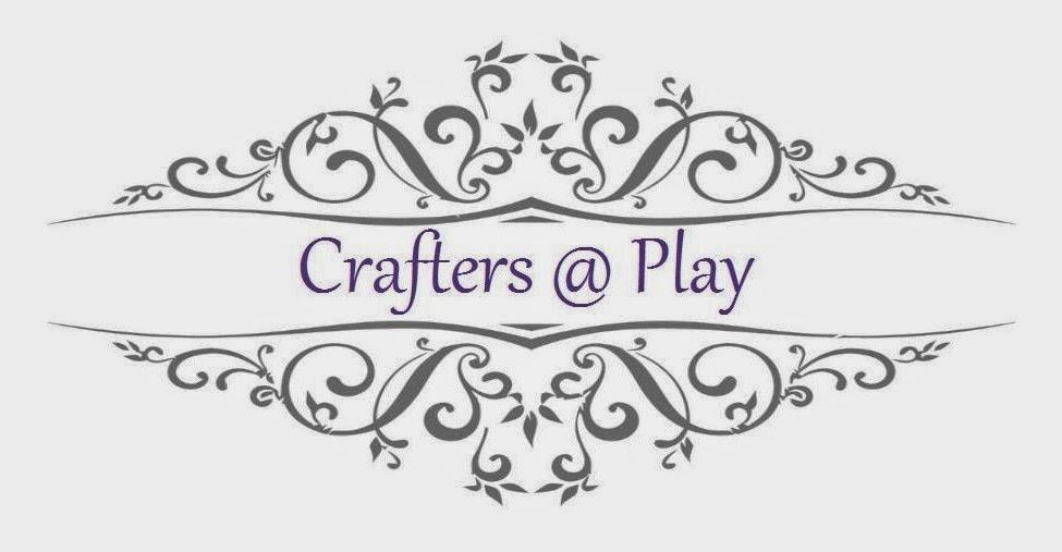 My Craft Group