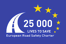 25000 lives to save
