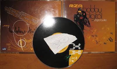 RZA_as_Bobby_Digital-Digital_Bullet-(French_Retail)-2001-SO_INT