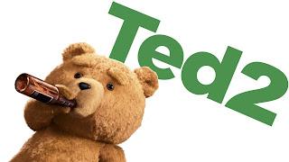 Al cinema dal 25 giugno Ted 2 e Ruth & Alex - L'amore cerca casa
