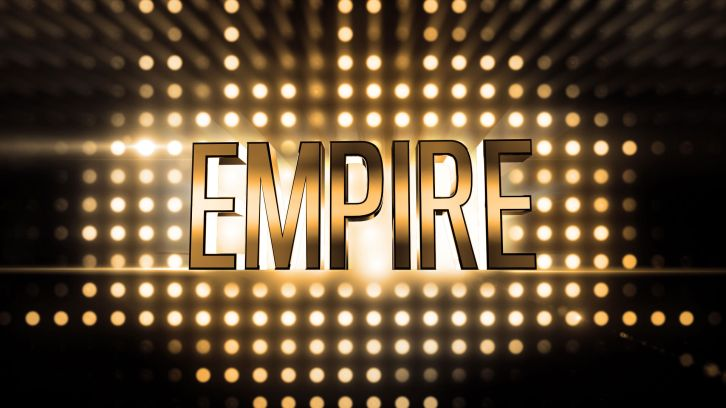 Empire - Season 2 - Posters and Key Art *Updated*