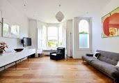 #5 Incredible Interior Design Living Room Modern Contemporary