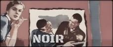 ETERNAL ART OF FILM NOIR