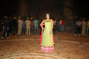 Sunny leone latest photos-thumbnail-8