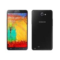 Sprint Samsung Galaxy Note 3 SM-N900P