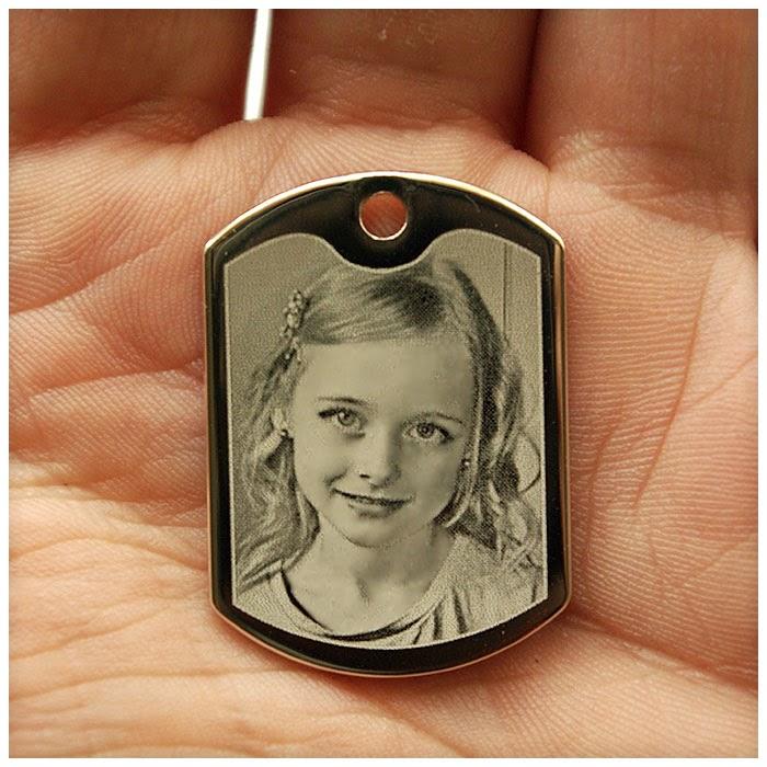 prezent dla dziewczyny Zielona Góra