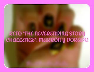 http://pinkturtlenails.blogspot.com.es/2015/08/reto-neverending-story-challenge-marron.html