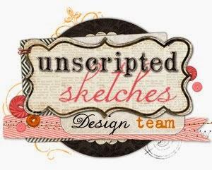 I Design For!