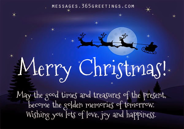 alwaysfun4ublogspotcom201412merry christmas messages