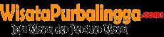 WisataPurbalingga.com