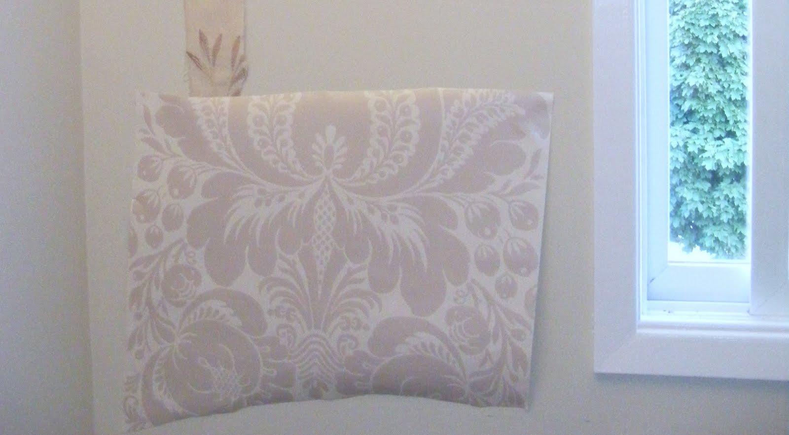 http://3.bp.blogspot.com/-eJQd7_OI4ME/Ti4SCFXmAxI/AAAAAAAAAO8/WnxEc4gbGY0/s1600/wallpaper+sample+2.JPG